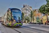 TramMontpellier11.jpg