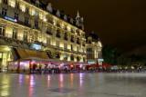 Montpellier212a3.jpg