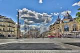 Montpellier087aHDR.jpg