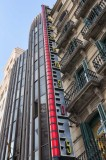 How to Measure a Building