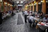 Good Street for Food