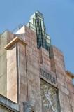 Art Deco Theater