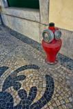 Fireplug