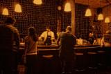 Wine and Tapas Bar