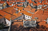 Red Roofs Everywhere