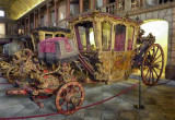 The Carriage Museum, Belem