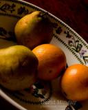 Jan 11: Fruit