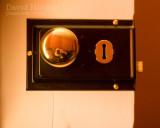 Jan 16: Rim lock