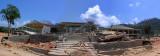 Khao Lak - Seaview Resort  - 53 day later