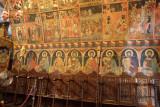 Rhodes church
