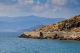 _Crete