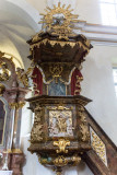 Pilgrimage Church of the Assumption of Mary