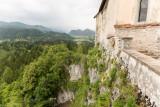 Castle Bled