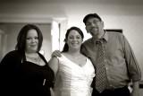 angelique_wedding