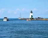 Port  Delhousie ON