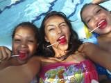 Luxandra,Karen,Janique