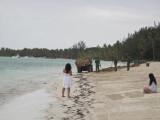 Punta Cana and Santo Domingo 2011
