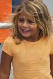 Jasmine Dilrosun,Josephs' little niece