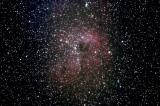 NGC1893-IC410  02-Jan-2008