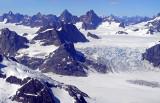 Arctic aerials 01