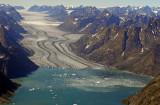 Arctic aerials 03
