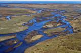 Arctic aerials 18