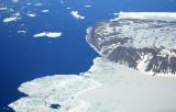 Arctic aerials 21