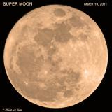 20110319 - 1 042R1 Super Moon.jpg