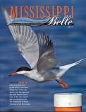 Mississippi Belle 2011 Cover Page.jpg