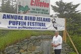 20110718 034 SERIES - Elliston.jpg