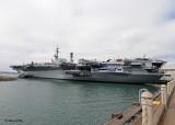20120322 139 SERIES - USS Midway.jpg