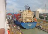 20120330 389 Panama Canal, Miraflores Locks.jpg