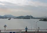 20120326 201 Panama Canal Locks & Bridge of the Americas.jpg