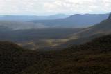 The Kings Plateau