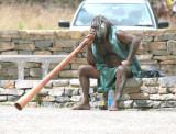 didgeridoo  encore
