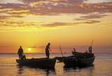 Days End Zanzibar