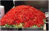 Tomatoes, anyone?