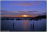 Ramsgate Harbour 3