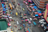 Dvisoria Top view jcc.jpg