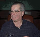 Don DeMio