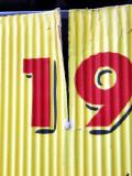 CIMG2948.jpg