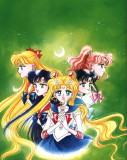 sailormoon_soldiers2.jpg