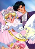 sailormoon_wedding.jpg