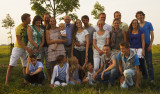 Familie Bouter