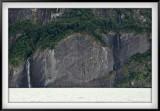 Patagonia: Exposed Geology - Ultima Esperanza