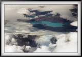 Patagonia: Upsala Glacier (Argentina)