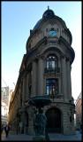 Santiago Bolsa de Comercio
