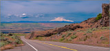 The Lewis and Clark Highway