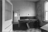 Sutherland Clinic