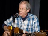 Spider John Koerner at Sally O'Brien's